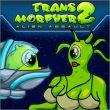 Game Transmorpher 2