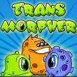Game Transmorpher