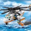 Game Lego City: Coast Guard