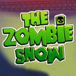 The Zombie Show Game Online kiz10