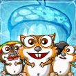 Nutty Mania Game Online kiz10