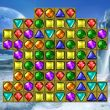 Galactic Gems 2: Accelerated Game Online kiz10