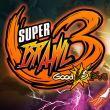 Game Super Brawl 3