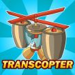 Transcopter Game Online kiz10
