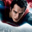 Man of Steel: Heros Flight Game Online kiz10