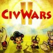 Civ Wars 2 Game Online kiz10
