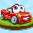 Learn to Drive Game Online kiz10