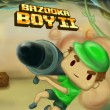 Bazooka Boy 2 Game Online kiz10