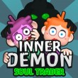 Inner Demon Game Online kiz10
