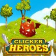 Game Clicker Heroes