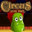 Circus Level Park Game Online kiz10