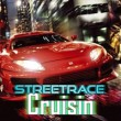 Street Race 3 - Cruisin Game Online kiz10