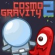 Cosmo Gravity 2 Game Online kiz10