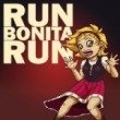 Run Bonita Run Game Online kiz10