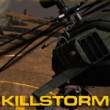KillStorm Game Online kiz10