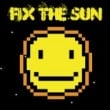 Fix the Sun Game Online kiz10