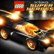 Lego Super Heroes Demolition Game Online kiz10