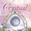 Crystical Game Online kiz10