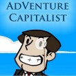 Adventure Capitalist Game Online kiz10
