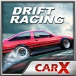 CarX Drift Racing  Game Online kiz10