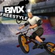Game BMX Freestyle