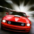 Red Driver 4 Game Online kiz10