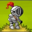 Shifty Knight Game Online kiz10