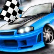 V8 Drift Game Online kiz10