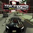 Track Racing Online Pursuit Game Online kiz10