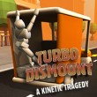 Turbo Dismount Game Online kiz10