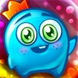 Back to Candyland 4: Lollipop Garden Game Online kiz10
