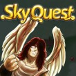 Sky Quest Game Online kiz10
