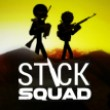 Stick Squad Game Online kiz10
