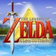 Legend Of Zelda: A Link to the Past Game Online kiz10