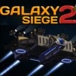 Galaxy Siege 2  Game Online kiz10