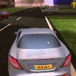 Traffic Talent Game Online kiz10