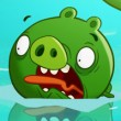 Angry Birds Piggies Escape Game Online kiz10