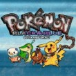 Pokemon Black & Blue Gotta Freeem all! Game Online kiz10