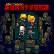 Infectonator : Survivors Game Online kiz10