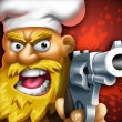 Bloody Harry Game Online kiz10