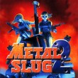 Metal Slug 2: Super Vehicle Game Online kiz10