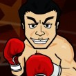 Boxing Live Game Online kiz10