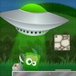 Jelly Bob Game Online kiz10