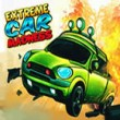 Extreme Car Madness Game Online kiz10