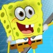 Spongebob Hockey Tournament Game Online kiz10