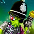 Lego Invasion from Planet X2 1/2 Game Online kiz10