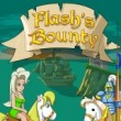 Flashs Bounty Game Online kiz10