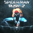 Spiderman Rush 2 Game Online kiz10