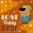 Lost Teddy Bear Game Online kiz10