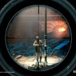 Stealth Sniper Game Online kiz10